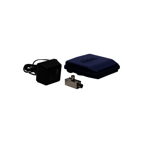 Hills FC658275C Q-Amp 4G Masthead Amplifier with PSU10P