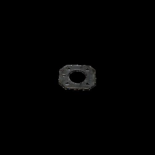 Hills FB902320 52mm Guy Plate