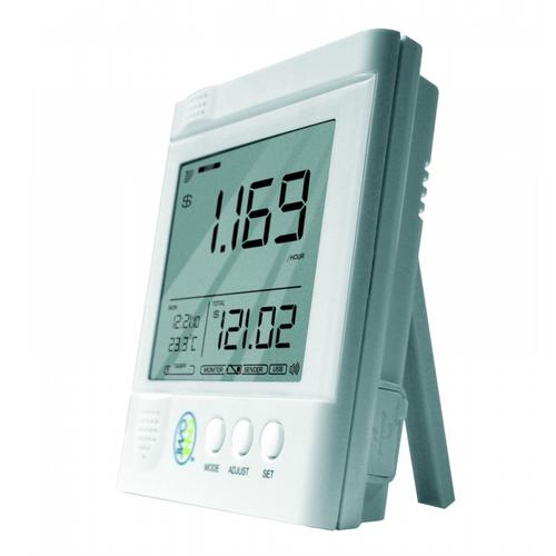 OWL +USB Energy Monitoring Meter
