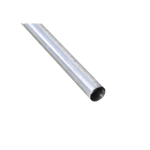 Hills BC602826 2.4m x 32mm Mast