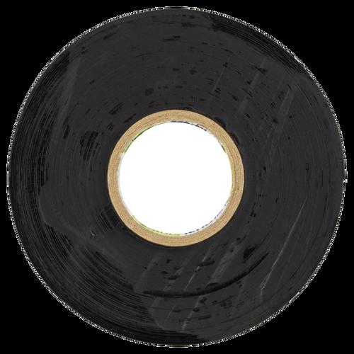 Hills BC86850 Butyl Rubber Tape