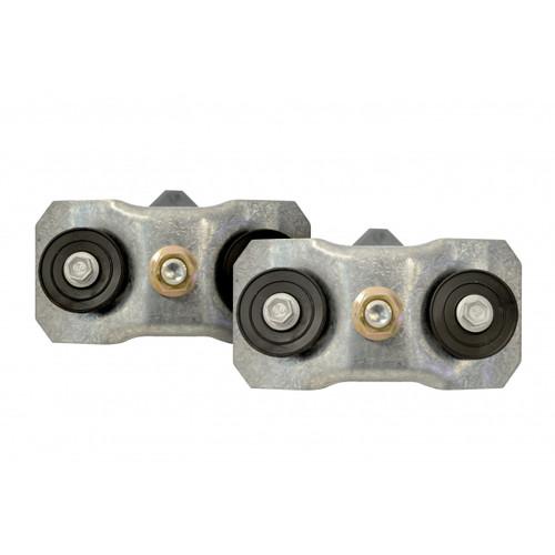 Hills FB607226 Metal Frame Fleximount Kit