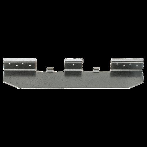 Hills FB607227 Gutter Mount Metal Frame Kit