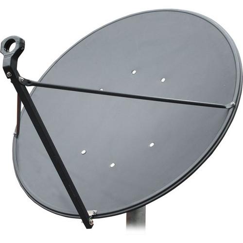 Hills BC3903 120cm Satellite Dish