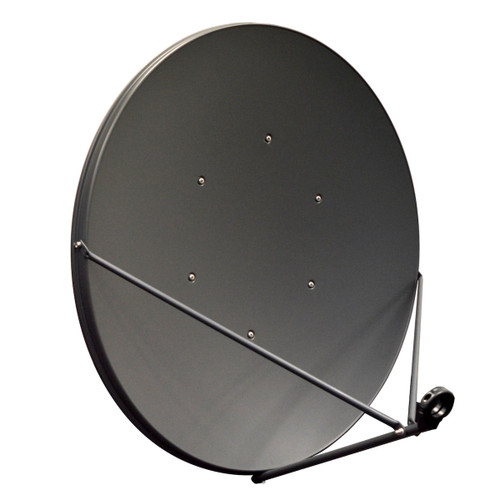 Hills BC3904 90cm Satellite Dish
