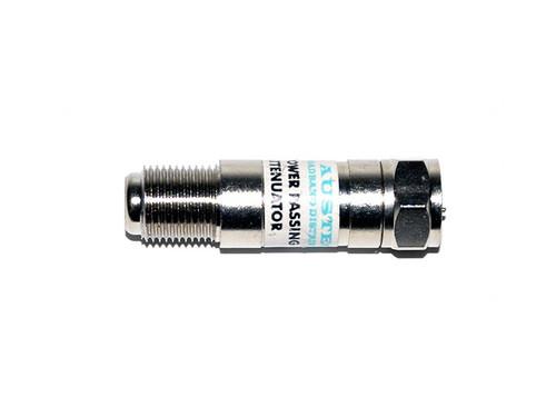 Hills BC15378 16dB F-Type Attenuator