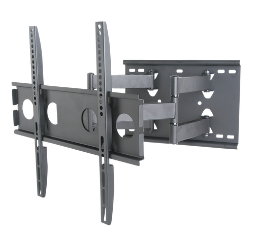 """Hills BC78200 Double Arm Full Motion TV Mount- 32"""" - 55"""""""
