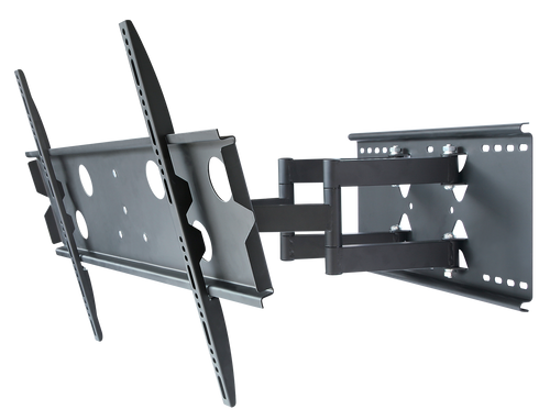 """Hills BC79588 Double Arm Full Motion TV Mount - 40"""" - 65"""""""