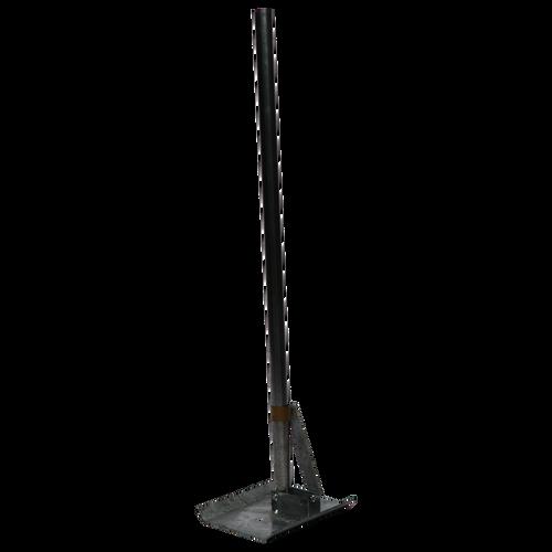Hills FB602430 Adjustable Roof Mount