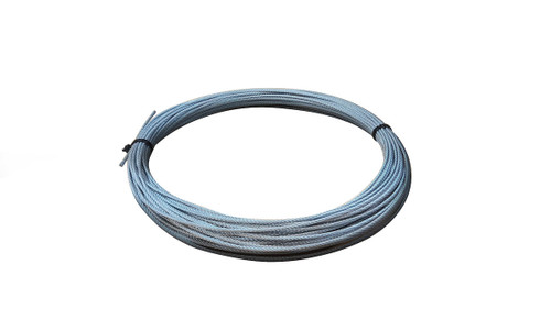 Hills FB607293 30m Guy Wire Coil 6 Wires x 3.0mm