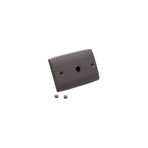SINGLE WALL OUTLET SADDLE TYPE