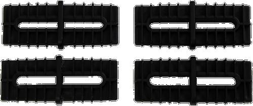 Frame Splice Kit- 4 pieces /Kit