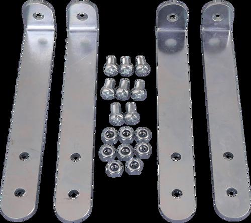 Cabinet Universal Adaptor Kit