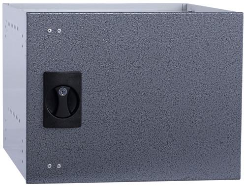 Door for SCS 3 Cabinets