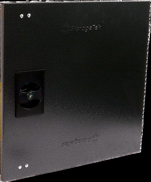 Door for SCS 4 Cabinets