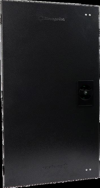 Door for SCS 7 Cabinets