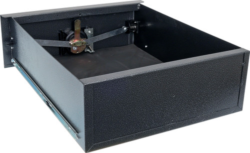 Large Drawer- Equivalent to SCL