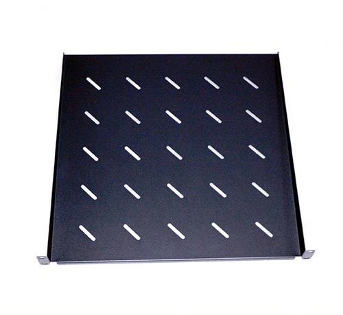 Datatek 1U 450mm Deep Cantilever Shelf