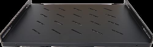 Datatek 350mm Fixed Shelf