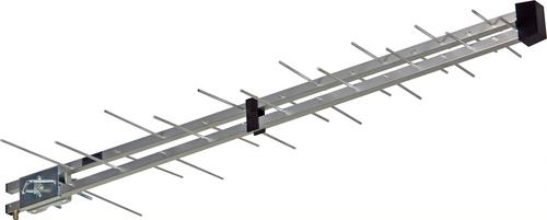 Digitek Inner Metropolitan Log Periodic UHF Antenna