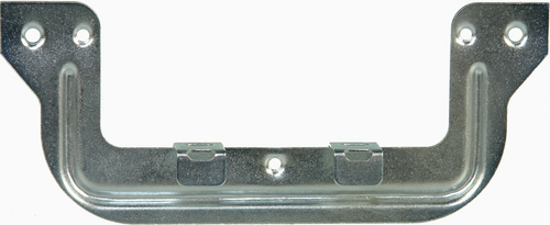 Digitek Plaster Bracket (C Clip) 154U