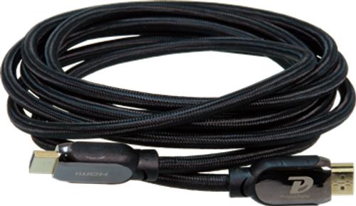 ProquipDigital 3M Premium Certified HDMI Lead