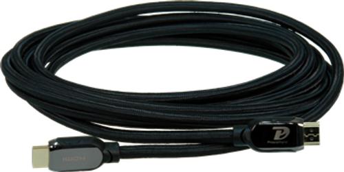 ProquipDigital 5M Premium Certified HDMI Lead