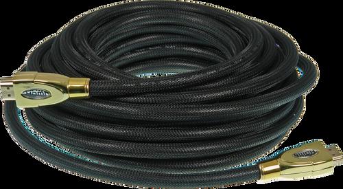 ProquipDigital 10M Premium HDMI Lead