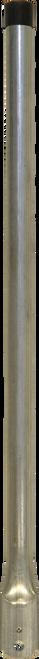 Digitek 1.8M Mast to suit 14ATPMBKE