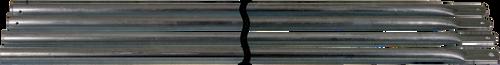 Digitek 1160 - 2000mm Extendable Staybars