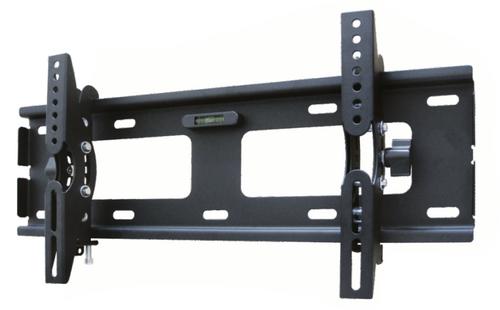 """Digitek 26"""" - 37"""" Tilt Universal LCD Bracket - 45KG"""