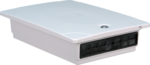 Zycast Structured Cabling Enclosure