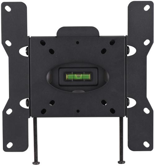 """Digitek 15 - 37"""" LCD Bracket"""