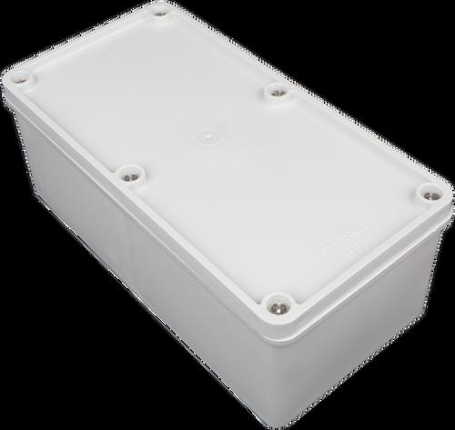 Genuine Clipsal Adaptable Box 211 x 108 x 81mm