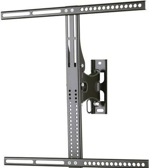 Secure Full Motion Wall Mount 26-47 Inch