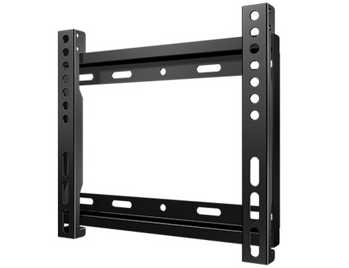 """Secura 10 - 39"""" Small Fixed LCD Mount"""