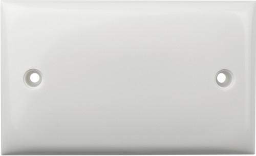 Digitek Blank Wall Plate