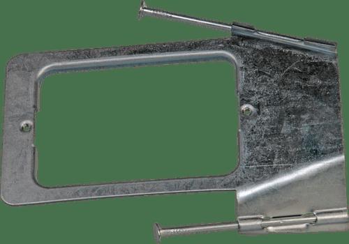Digitek Nail-in Stud Bracket 155N