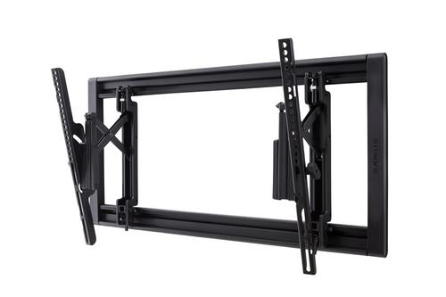 """Sanus VLT7 46"""" - 90"""" Advanced Tilt Premium TV Wall Mount - 68KGs"""
