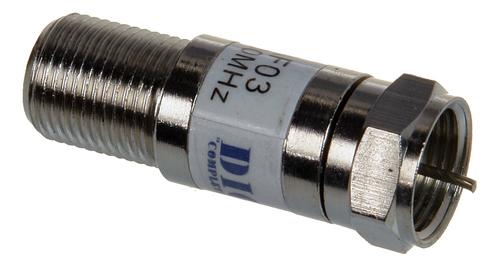 Digitek Attenuator F Type - 3dB