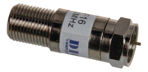 Digitek Attenuator F Type - 16dB