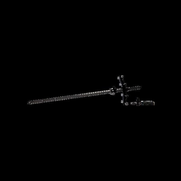 Hills Tru-Spec TSP2851 UHF Antenna