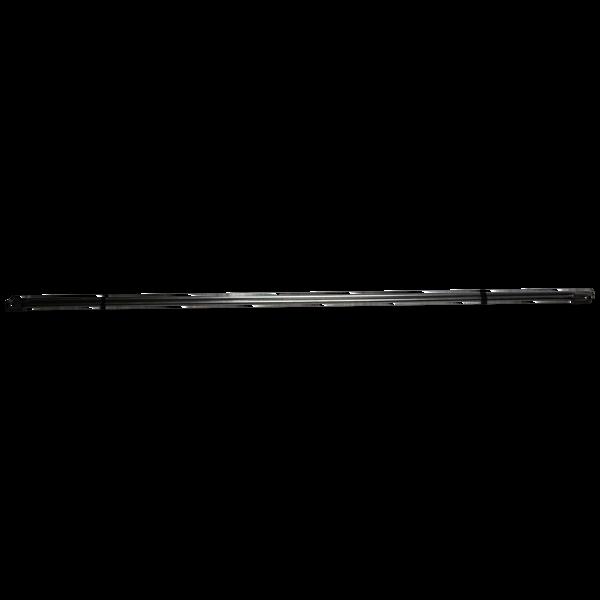 Hills FB902056 1.8m x 16mm Stay Bars