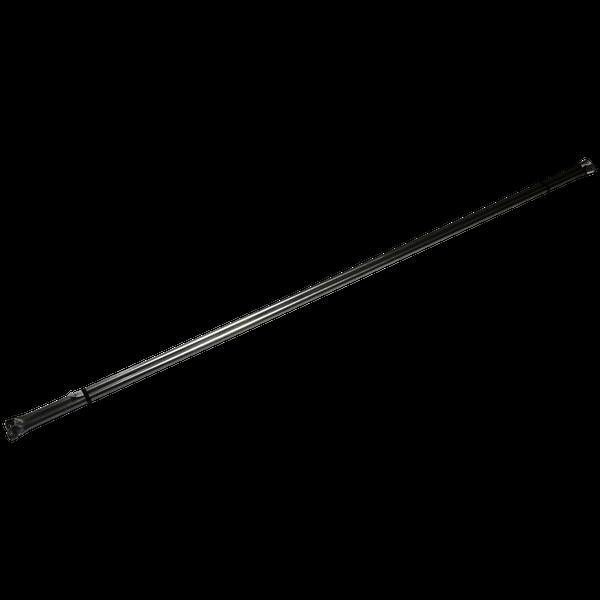 Hills FB902064 2.4m x 16mm Stay Bars