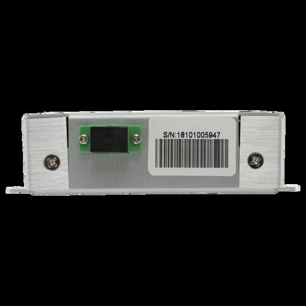Hills BC84503 Optical Fibre Receiver