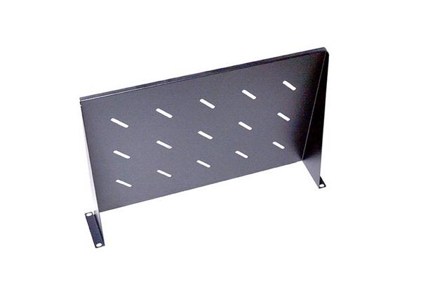 Datatek 2U 300mm Deep Cantilever Shelf