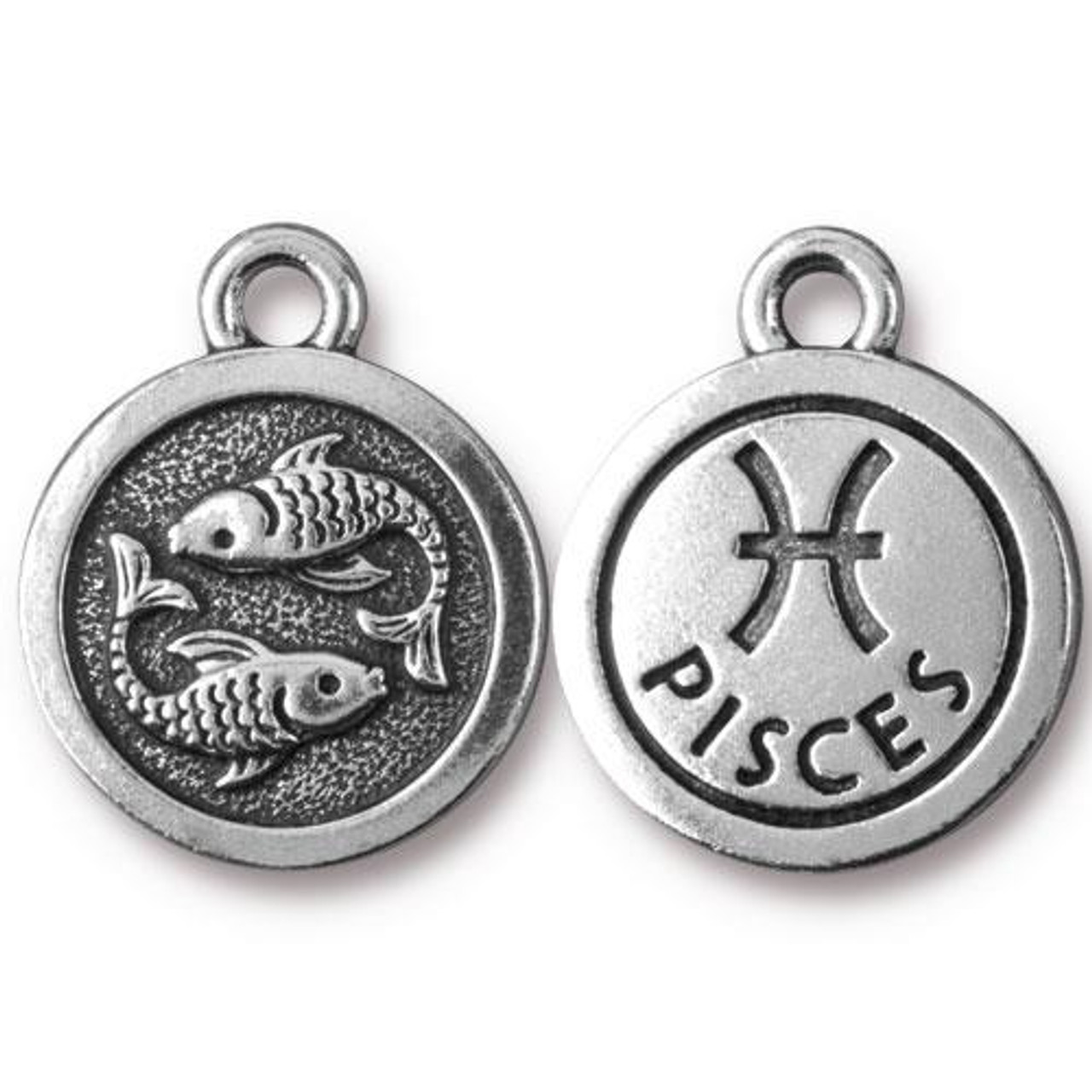 Lead Free Pewter Ocean Sea Life Beach Charms  G15a-20 TierraCast Antiqued /& Plated 20pack 20 Gold Seahorse Charms