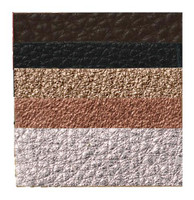 Leather Strap Mix, 20 per Pack