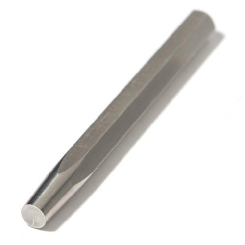 Rivet Setter to use with 6mm Compression Rivet Sets, Stainless Steel, 1 per Pack