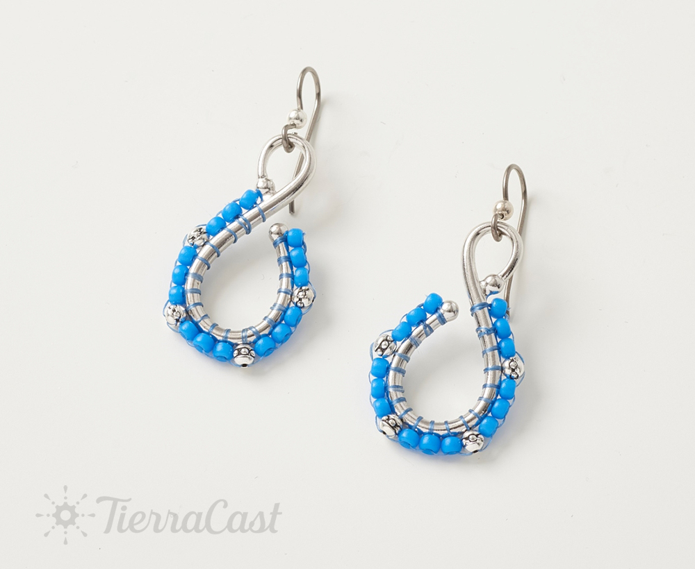 alyx-beaded-earrings-logo2-1000px.jpg